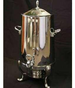 50_Cup_Stainless
