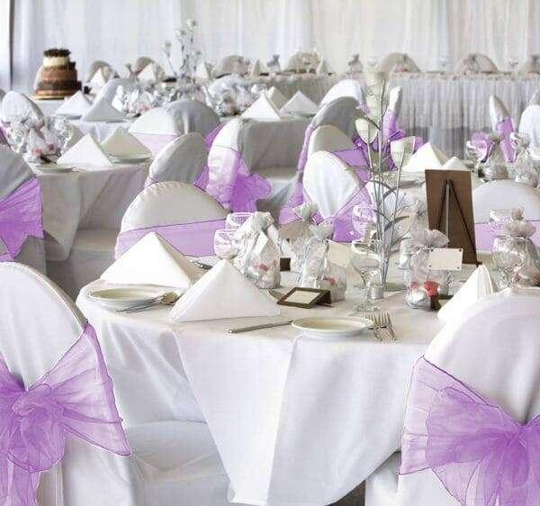 CHAIR COVERS1
