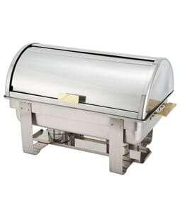 Chafer_Rolltop