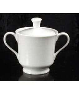 China_Ivory_Sugar_bowl