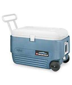 Ice Chest Cooler 60 Qt Sully S Tool Amp Party Rental