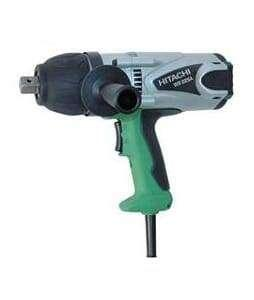 Impact_Wrench_3