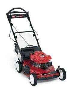 Lawn Mower 20 Quot Push Mower Sully S Tool Amp Party Rental