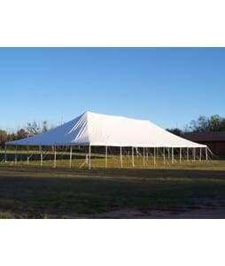 Pole_Tents