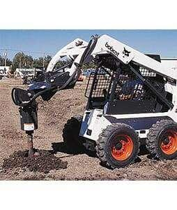 Skidsteer_with_P