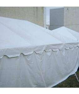 Tent_Solid_Side