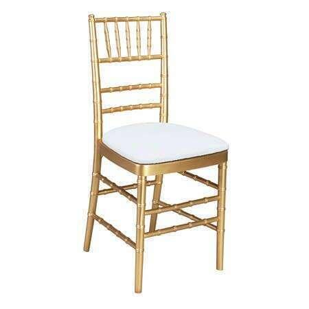 large_large_Chair_-Chiavari-Gold-Non_White-Cushion_CB.CHWGON