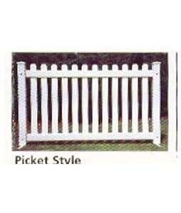 picket-fence-4