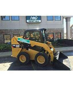 Skidsteer_with_Cab