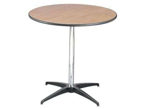 For Bistro Table