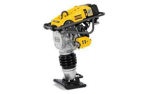 with-4-stroke-petrol-engine-lt-6004-11-atlas-copco